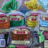organic-variety-sampler